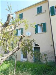 Appartamento in Piazza Giacomo Matteotti, Montescudaio