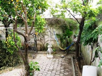 Villa a schiera in Via Giacinto Gigante, Villaricca