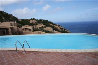 Villa a schiera in Costa Paradiso, Trinita D'agultu e Vignola
