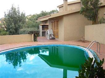 Villa, Trinita D'agultu e Vignola, in ottime condizioni