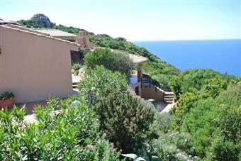 Villa in Loc.costa Paradiso, Trinita D'agultu e Vignola