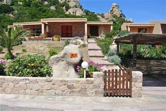 Villa a schiera in Loc.costa Paradiso, Trinita D'agultu e Vignola