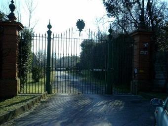 Villa, Semicentro, Ancona, in ottime condizioni