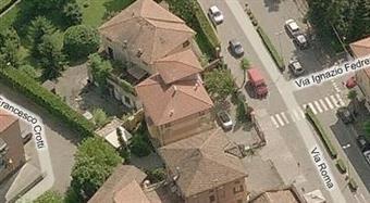 Casa singola, Campogalliano, seminuova