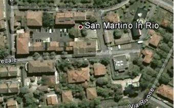 Villa, Campogalliano, in ottime condizioni