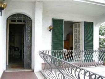 Villa in a Due Passi Dal Centro, Faenza