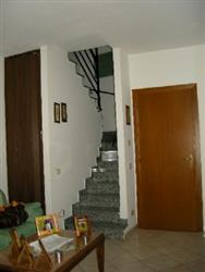 Casa singola in Zona Centrale, Faenza