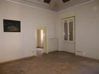 Quadrilocale in Zona Centro, Faenza