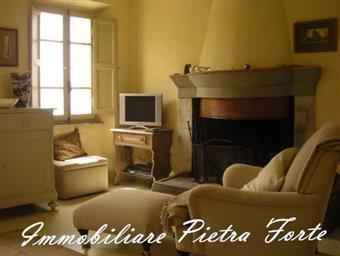 Colonica, Sant'anna, Stazzema, in ottime condizioni
