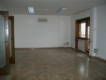 Ufficio, Marghera, Venezia, abitabile