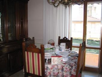 Quadrilocale, San Sisto, Perugia, abitabile