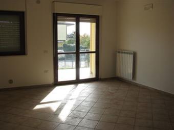 Trilocale, Fontignano, Perugia, in ottime condizioni