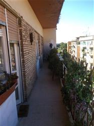 Appartamento in Via Lucio Apuleio, Balduina, Roma
