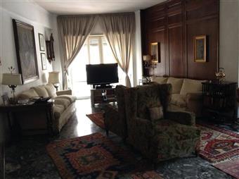 Appartamento in Via Pio Foà, Monteverde, Roma