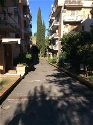Bilocale in Via Bartolomeo Podestà, Trionfale, Roma