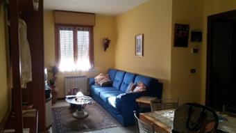 Bilocale, S.m. Degli Angeli, Assisi, in ottime condizioni