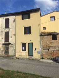 Casa semi indipendente, Palazzo, Assisi, in ottime condizioni