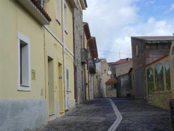 Casa singola, Sennariolo, abitabile