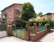 Appartamento indipendente, Marina Di Massa, Massa, da ristrutturare