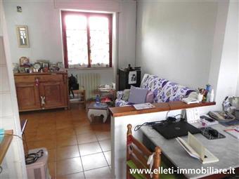 Casa semi indipendente, Turano, Massa, abitabile