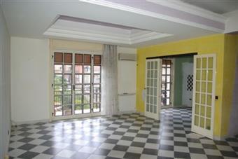 Appartamento, Favara, in ottime condizioni