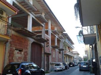 Nuova costruzione, Marcianise