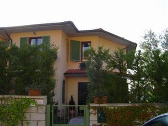 Villa, Crespina, Crespina Lorenzana, in ottime condizioni
