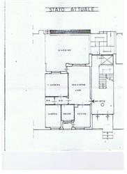 Appartamento, Periferia Est, Livorno