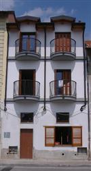 Trilocale in Poasco, Poasco-sorigherio, San Donato Milanese