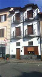 Casa semi indipendente in Poasco, Poasco-sorigherio, San Donato Milanese