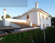 Villa, Ragusa, ristrutturata