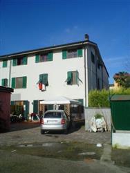 Casa semi indipendente, Sant'anna, Lucca, ristrutturato