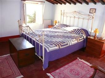 Appartamento indipendente, Pieve Santo Stefano, Lucca, ristrutturato