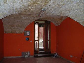 Loft in Via Torre Tonda, Centro Storico, Sassari