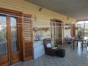 Appartamento in ., Sirico, Saviano