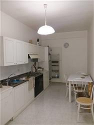 Appartamento indipendente in Via Riccio 7, Chiusa Sclafani
