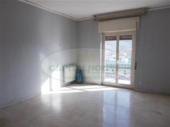 Appartamento, Nola, da ristrutturare