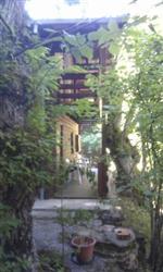 Villino, Montecreto, in ottime condizioni