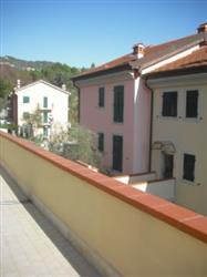 Nuova costruzione, Montepertico, La Spezia, in nuova costruzione