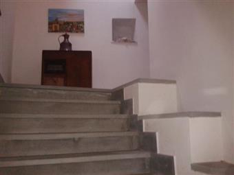 Casa semi indipendente, Comano, abitabile