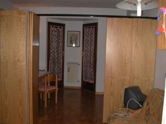 Appartamento, Ovindoli, in ottime condizioni