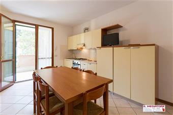 Residence in Via Giotto 7, Lido Di Spina, Comacchio