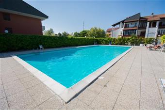 Residence in Via Raffaello 122, Lido Di Spina, Comacchio
