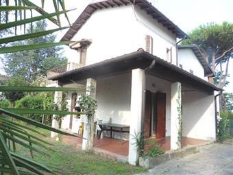 Villa in Via Raffaello 75, Lido Di Spina, Comacchio