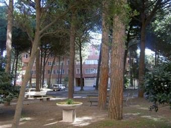 Bilocale in Via Acace, Lido Di Spina, Comacchio