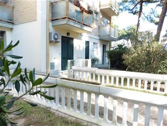 Appartamento indipendente in Via Giorgione , 44029 Lido Di Spina, Lido Di Spina, Comacchio