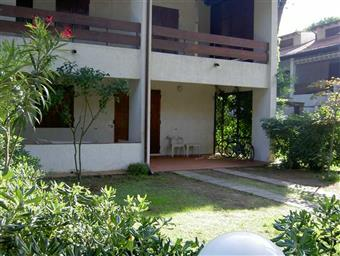 Villa a schiera in Via Acace 6, 44029 Lido Di Spina, Lido Di Spina, Comacchio