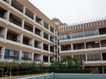 Bilocale in Via Marinelli Giovene 18, Torre a Mare, Bari
