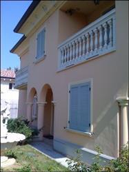 Villa, Canali, Reggio Emilia, abitabile