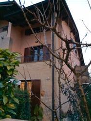 Villa a schiera, Cadelbosco Di Sopra, abitabile